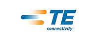 泰科電子TE