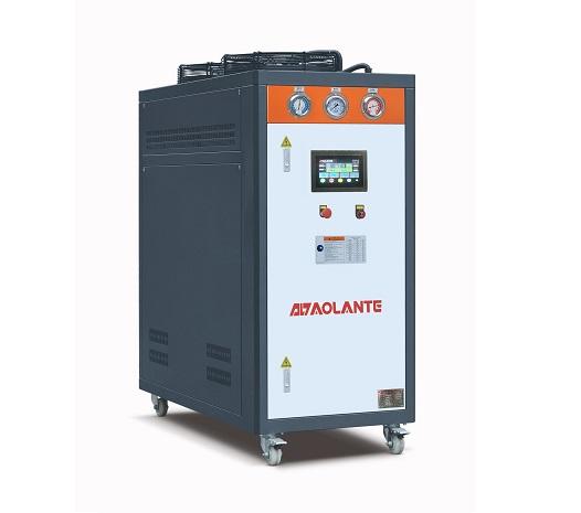 氫燃料(liao)汽車高(gao)低(di)溫測試機/氫能源汽車高(gao)低(di)溫測試機